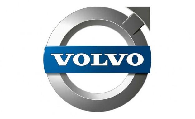 Volvo 240 1993(PDF)