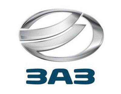 daewoo логотип: